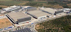 Katoen Natie suma nuevos clientes y amplía instalaciones en España