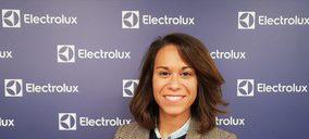 Sara Gutiérrez, nueva TMO Digital Manager Iberia de Electrolux
