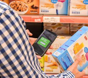 Alimenthia ampliará el portfolio de supermercados colaboradores