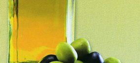 Un grupo vitivinícola entrará en aceites con la construcción de una almazara en Badajoz