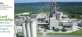 Cemex y Buzzi venden Kosmos Cement a Eagle Materials