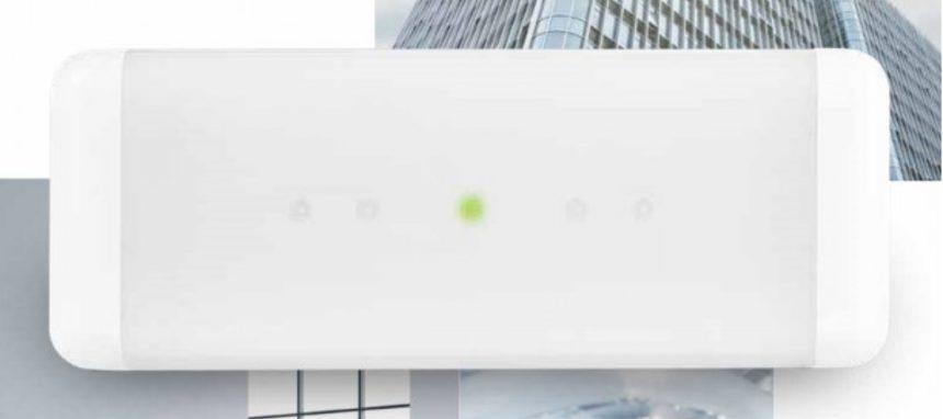 Legrand amplía su gama de luminarias LED de alumbrado de emergencia