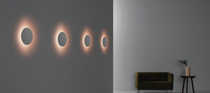 Simon presenta novedades en iluminación arquitectural
