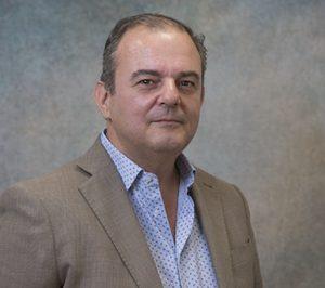 Vicenzo Cirigliano, nuevo CTO de Veritas Intercontinental