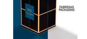 Fábregas Packaging entra en concurso