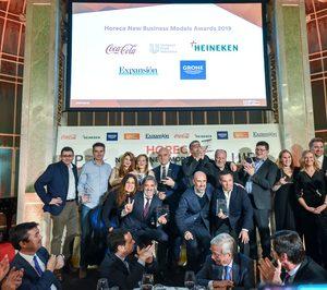 HIP reconocerá a los proyectos más disruptivos del sector sociosanitario en los Horeca Awards 2020