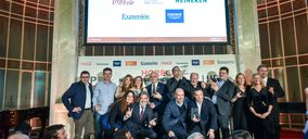 HIP premia los proyectos más innovadores en los Horeca New Business Models Awards 2020
