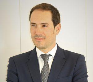 """Gerardo Novo (Cerealto Siro Foods): """"Entendemos la cadena de suministro como una estructura global"""""""