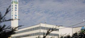 Grupo Valtalia refuerza su negocio constructor con la compra de Espina Obras Hidráulicas