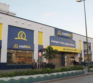 Supersol continúa con las transformaciones y cierres de tiendas