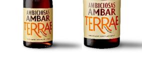 Innovación más ágil y constante en el sector cervecero