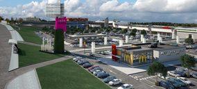 Abre el Parque Comercial Jaén Plaza