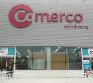 HD Covalco lanza en Madrid un nuevo modelo de cash