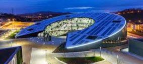 Orona invierte 47 M en su camino a convertirse en uno de los grandes grupos europeos de elevación