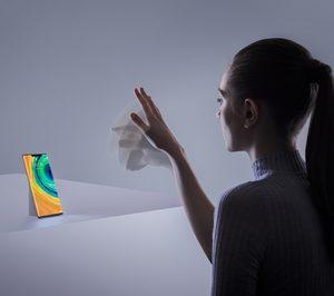 Xiaomi desplaza a Huawei como la segunda marca más vendida en España