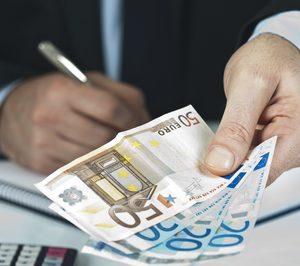 Las hipotecas crecen más de un 10% en septiembre