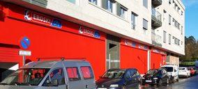 Vegalsa-Eroski termina el año con nuevos cambios en su red franquiciada