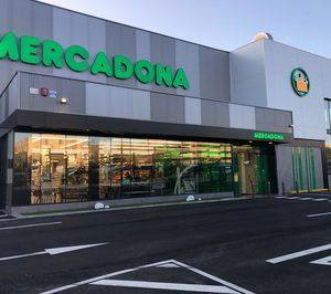 Mercadona se reorganiza en Canarias y estrena Listo para Comer