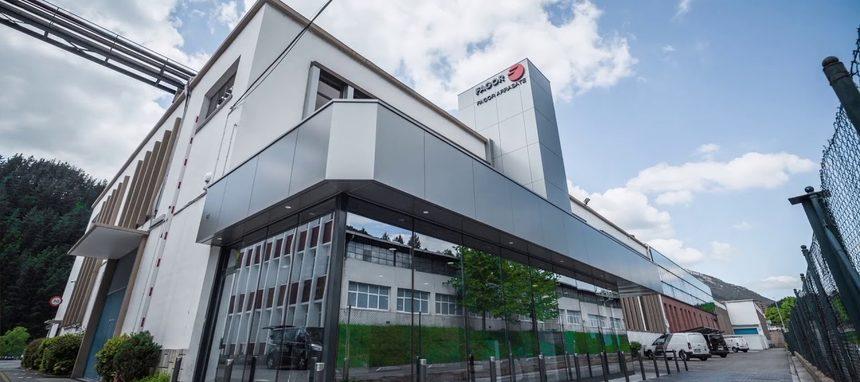 Fagor Arrasate abrirá una planta en Chicago para reforzar su negocio de maquinaria industrial