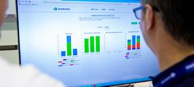 Domino lanza nuevas soluciones de postventa para sus clientes de Digital Printing