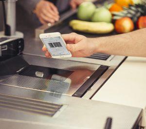 Soluciones de pago,¿en efectivo o con foto?