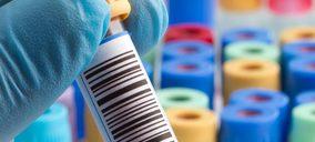 Nueva división de Grupo Docuworld para impulsar el sector de sanidad