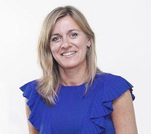 Fluidra nombra a Amalia Santallusia nueva directora global de recursos humanos