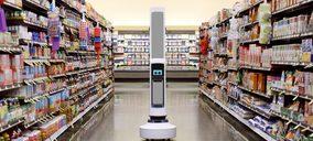 Robots:'Romerito' y 'Pepper' amplían la familia