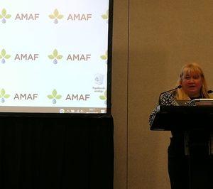 AMAF aborda las tendencias y novedades en la industria de aromas y fragancias