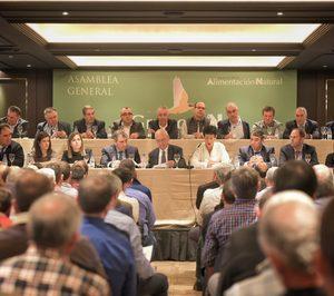 Grupo AN potencia sus ventas apoyado en las divisiones de cereales y hortícola