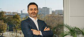 """Lluís Farré (Lactalis Nestlé): """"La limitación para la innovación no la vemos tanto en el consumidor como en la distribución"""""""