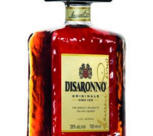Osborne arrebata la distribución de Disaronno y Tia Maria a Varma
