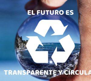 Nivaplast Reciclados pone el foco en el ecodiseño