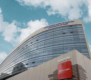 Grupo Médico López Cano abre su nuevo hospital de Cádiz