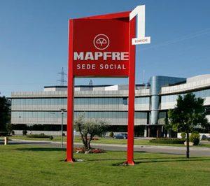 El Corte Inglés comercializará seguros de salud de Mapfre