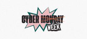 Globomatik estrena su Cyber Week