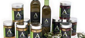Ángel Camacho compra el 15% de la aceitunera griega Mani Foods