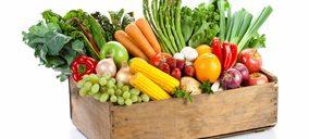 Envases para frutas y hortalizas: ¿cómo conjugar sostenibilidad y conveniencia?