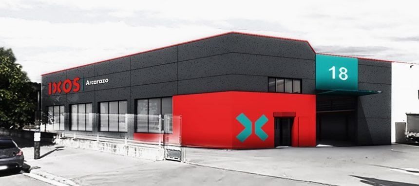 Cealco se refuerza en Baleares con una nueva distribuidora