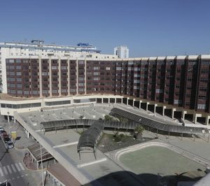 Q Hotels compra en subasta un inmueble en Cádiz para transformarlo en un hotel 4E