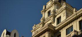 La francesa Evok hará su entrada en España con un hotel en la Gran Vía madrileña