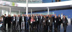 Hispack 2021, nueva sectorialización para impulsar una etapa de crecimiento