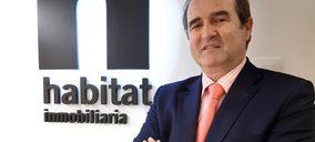 Habitat Inmobiliaria nombra a Víctor de la Puerta gerente para Andalucía Oriental