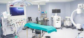 Ribera Salud formaliza la compra del 93% de Hospital Povisa