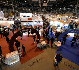 Easyfairs consolida su marca Empack y lanza Logistics & Automation