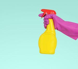 """El movimiento """"clean"""" en cuidado del hogar, un nicho con grandes oportunidades"""