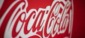 Coca-Cola desgrana su estrategia ambiental en la COP-25, con el foco en el envase