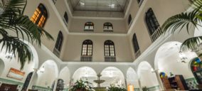 Atom Hoteles compra el Senator Cádiz, mientras el operador se queda en alquiler
