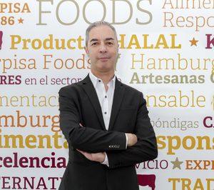 Luis Fernandes (Carpisa): La innovación, la seguridad y el medioambiente son más cruciales que nunca