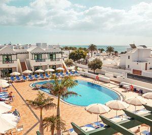 Dos hoteles de sol y playa elevarán su categoría a 4E